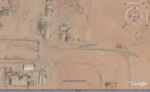 Google Earth 2_b10