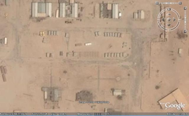 Google Earth 2_c10