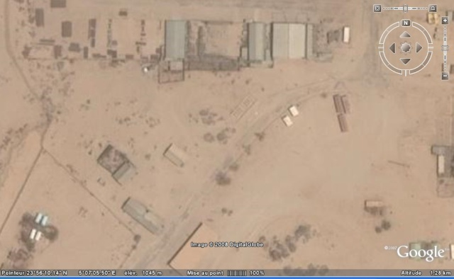 Google Earth 2_d10