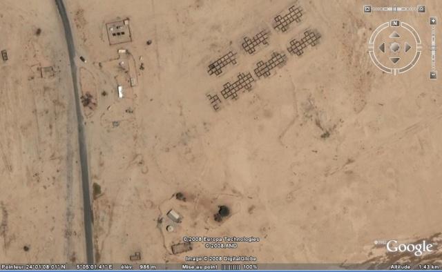 Google Earth Inecke10