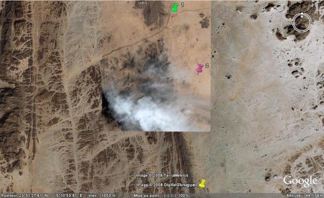 Google Earth Vue_ge10