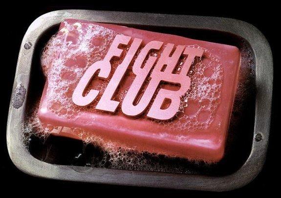 Fight Club le forum, la Guilde! Fightc10