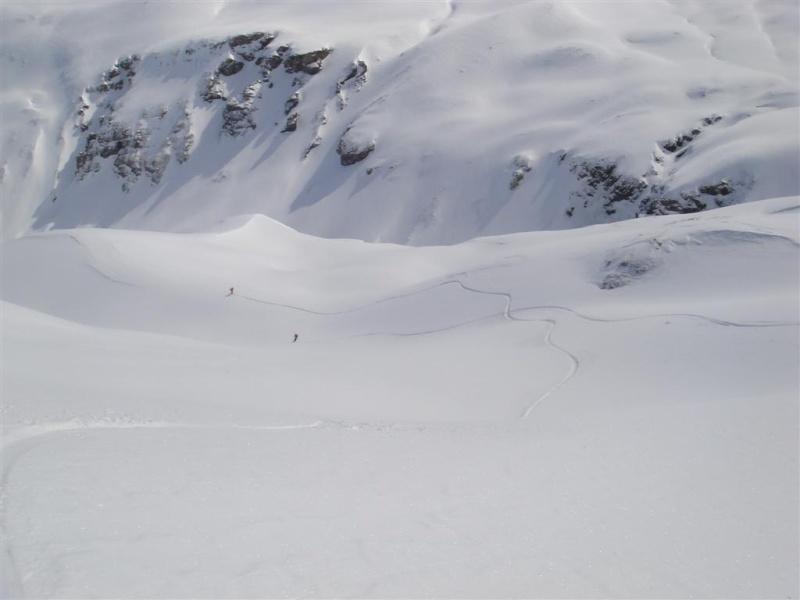 Mont Roup Dsc06239