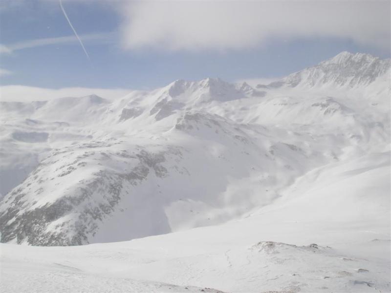 Mont Roup Dsc06240
