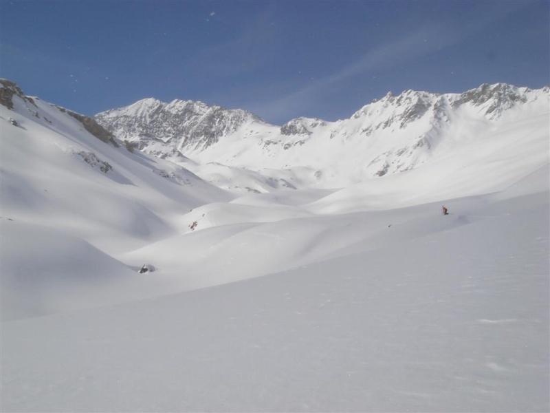 Mont Roup Dsc06241