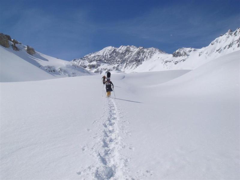 Mont Roup Dsc06242