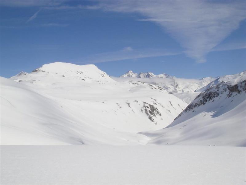 Mont Roup Dsc06243