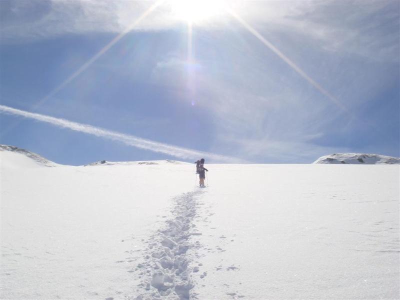Mont Roup Dsc06244
