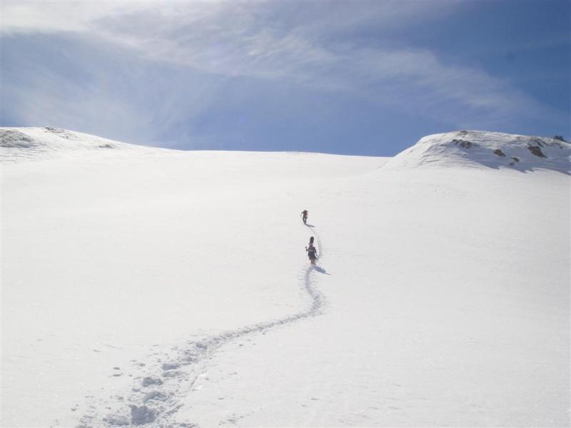 Mont Roup Dsc06245
