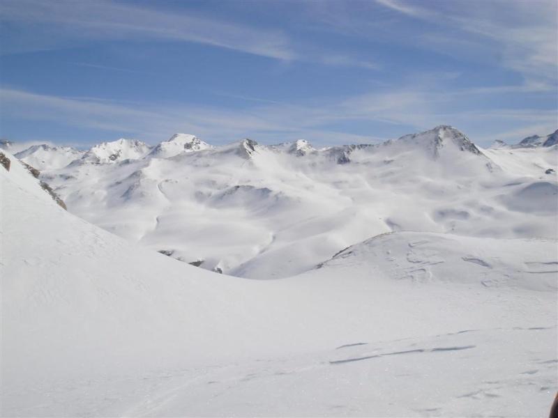Mont Roup Dsc06246