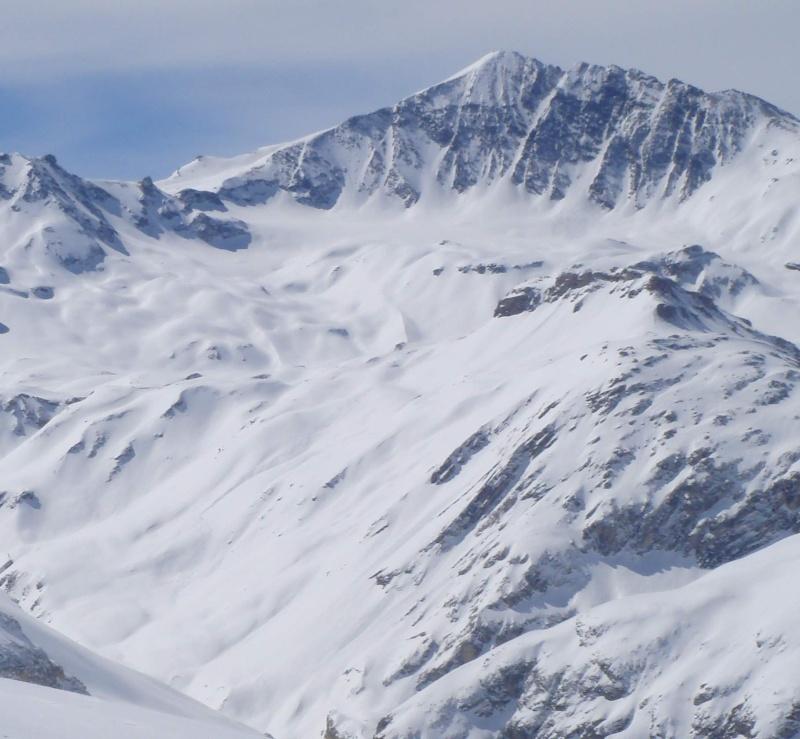 Mont Roup Dsc06310