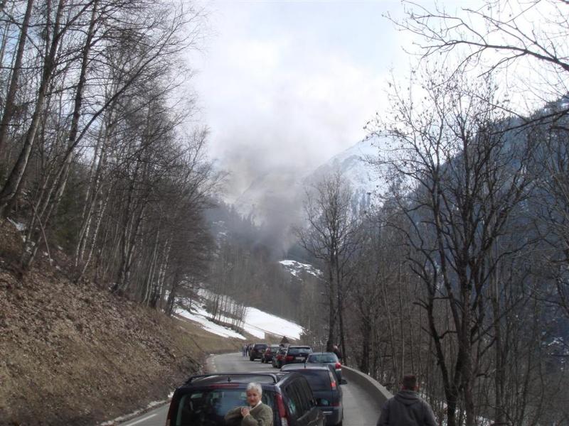 Incendie d'un bus Dsc06312