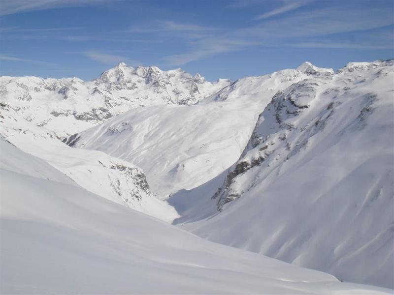 Mont Roup Dsc06315