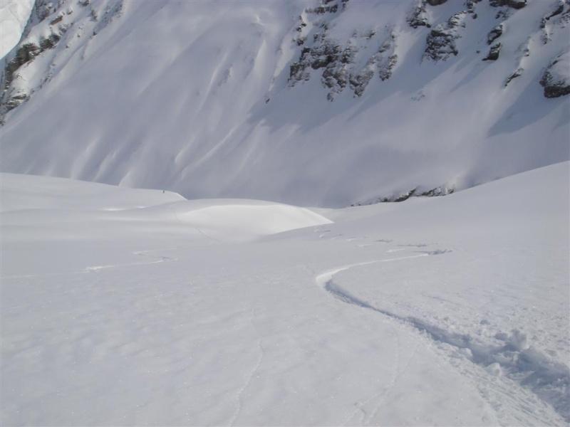 Mont Roup Dsc06316