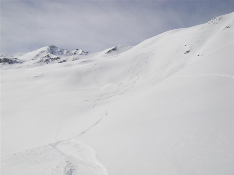 Mont Roup Dsc06317
