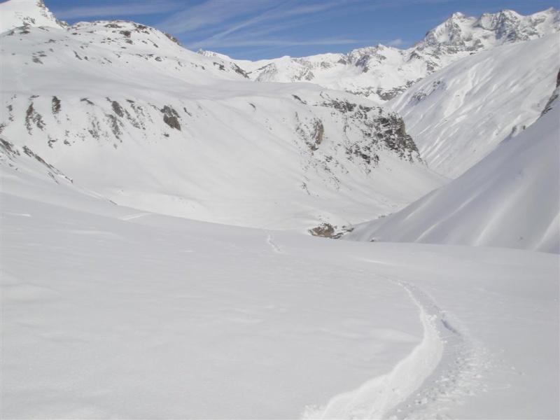 Mont Roup Dsc06320