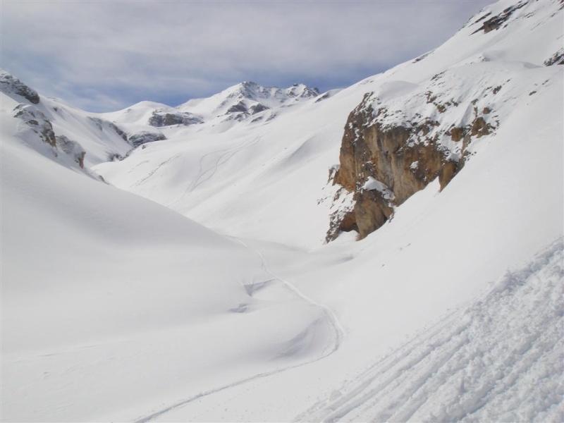 Mont Roup Dsc06321