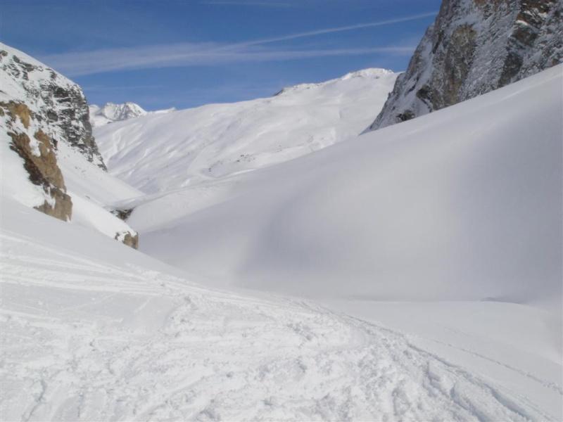 Mont Roup Dsc06322