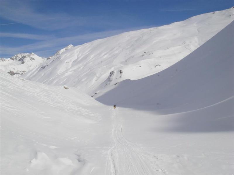 Mont Roup Dsc06323