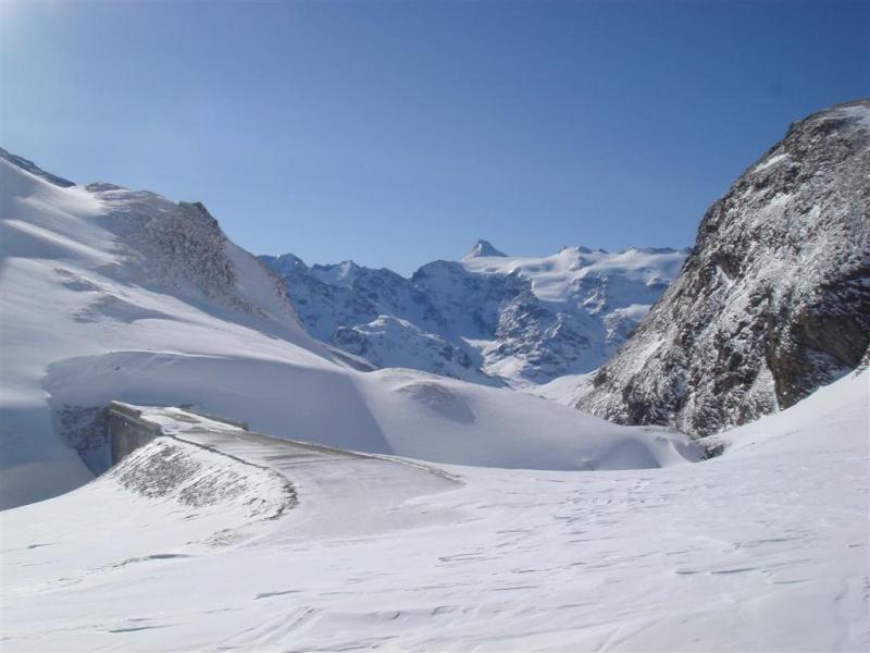 Col des Fours Dsc06326