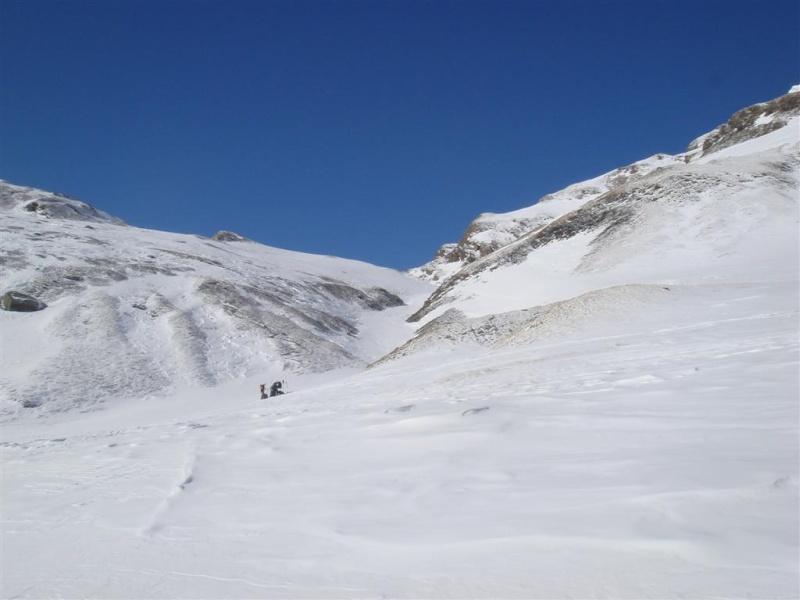 Col des Fours Dsc06327
