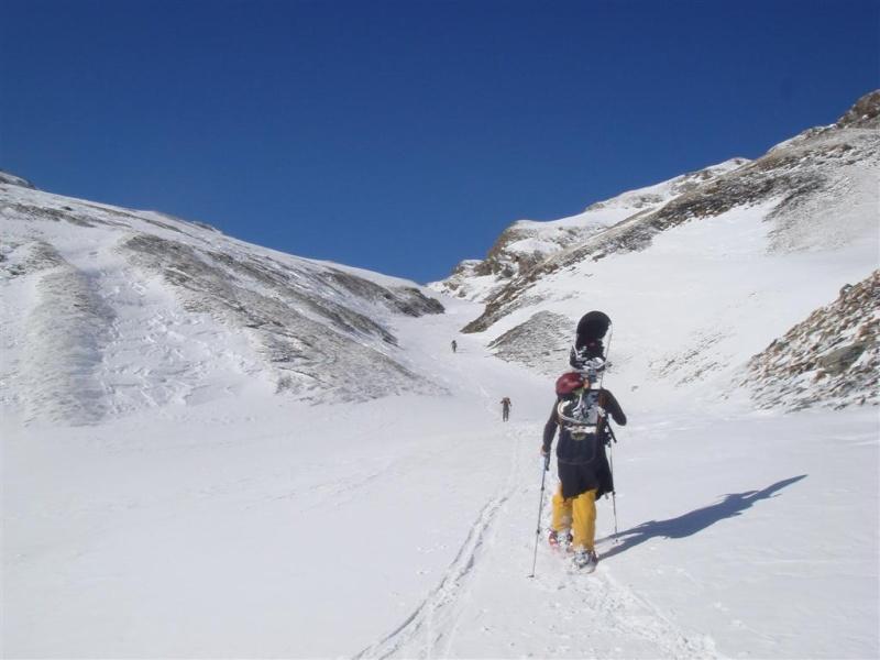 Col des Fours Dsc06328