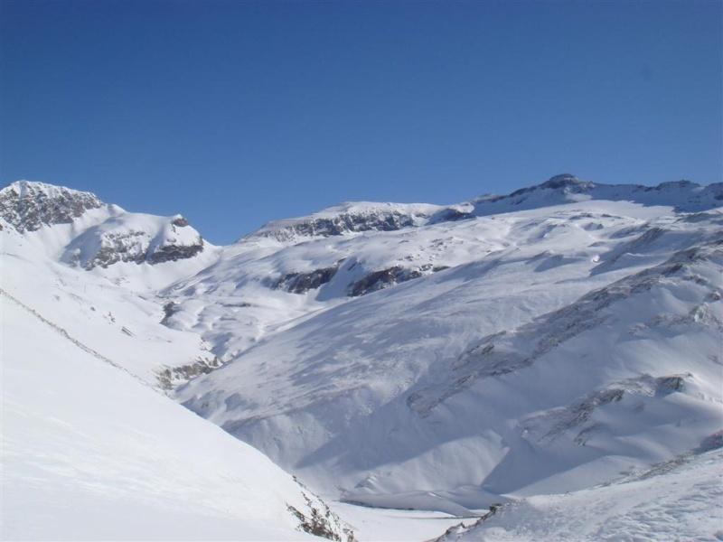 Col des Fours Dsc06330