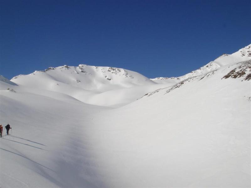 Col des Fours Dsc06334