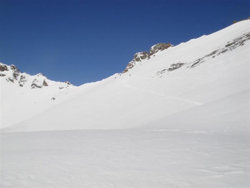Col des Fours Dsc06340