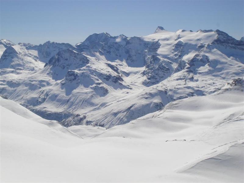 Col des Fours Dsc06342