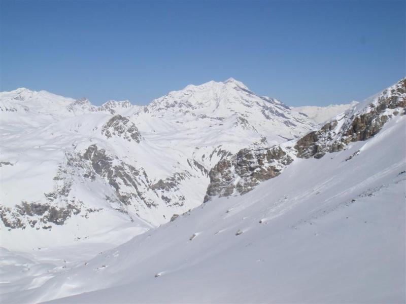 Col des Fours Dsc06343