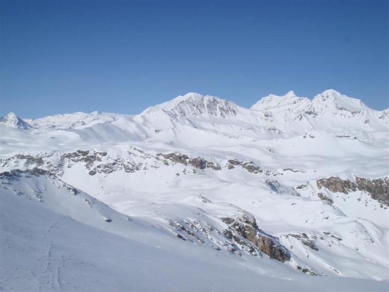 Col des Fours Dsc06344