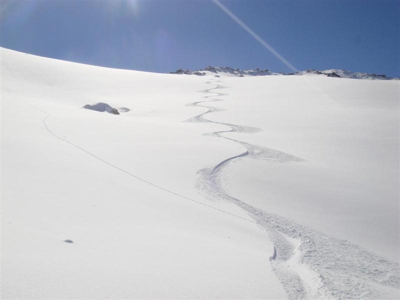 Col des Fours Dsc06426