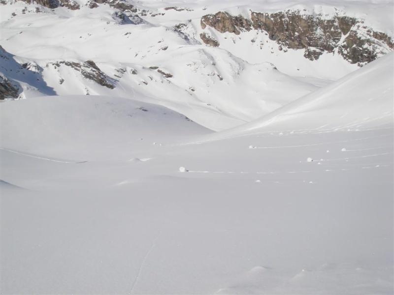 Col des Fours Dsc06427