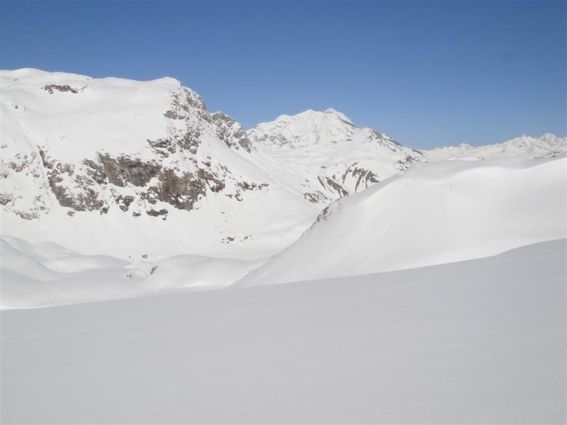 Col des Fours Dsc06430