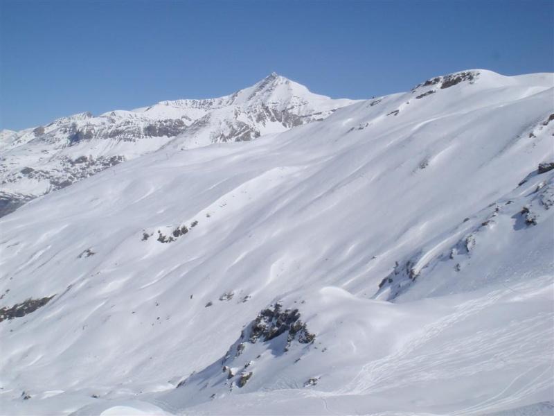 Col des Fours Dsc06432