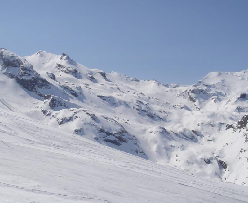 Col des Fours Dsc06725