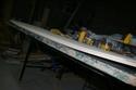 Door CP fabrication maison 11_07_26