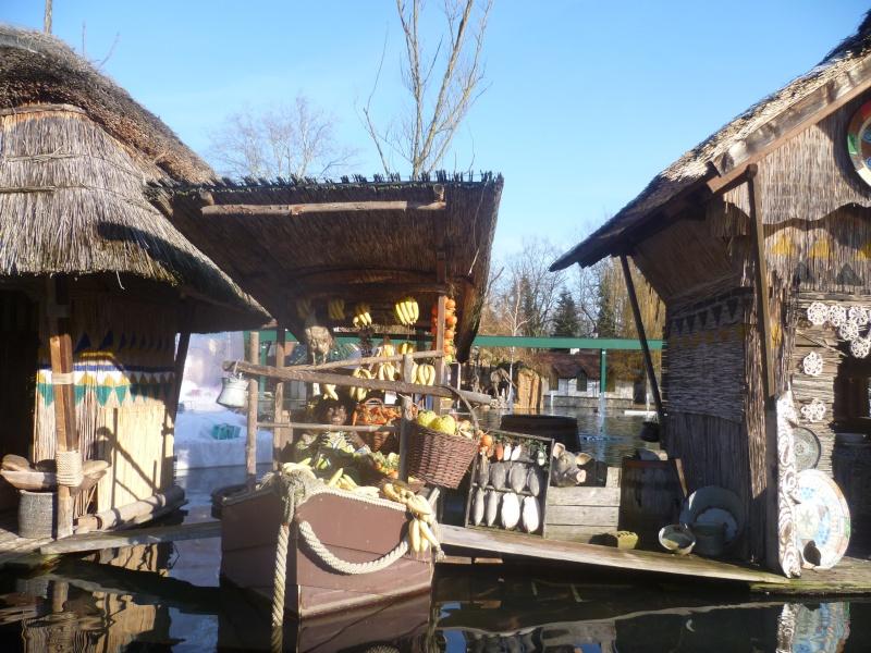 [T][P] 01.12.2012 : Europa Park 00911