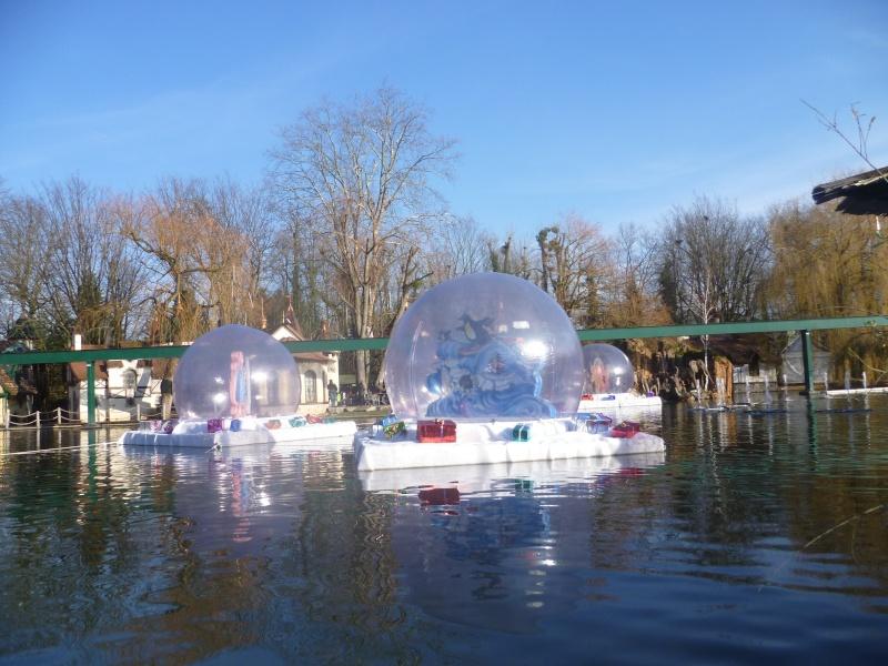 [T][P] 01.12.2012 : Europa Park 01113