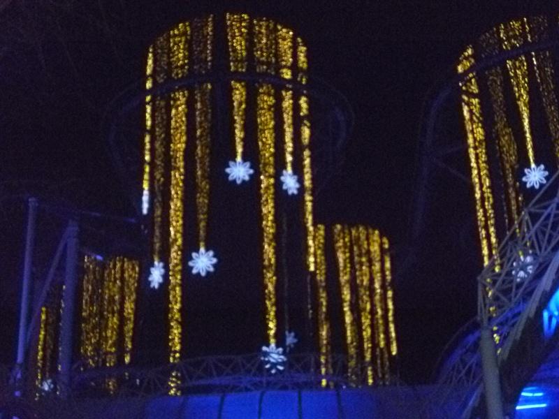 [T][P] 01.12.2012 : Europa Park 02111