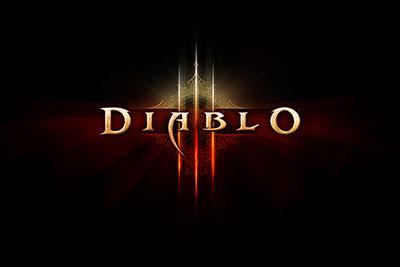 Diablo 3 Ss1-hi10