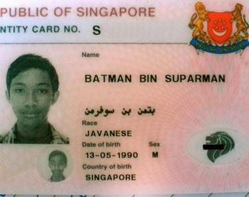 Најјакото име на светот Superm10