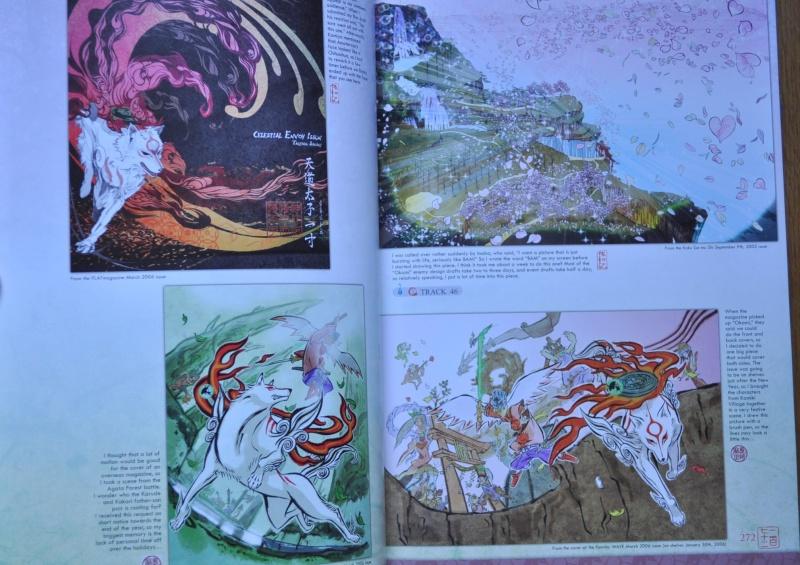 Collection Anarkange - Grosse MAJ !!  - 28/12/11 - - Page 4 Dsc_0129
