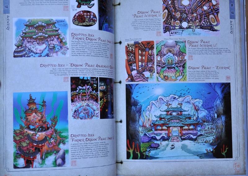 Collection Anarkange - Grosse MAJ !!  - 28/12/11 - - Page 4 Dsc_0130