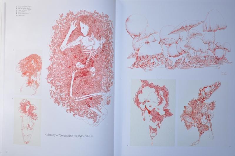 Collection Anarkange - Grosse MAJ !!  - 28/12/11 - - Page 4 Dsc_1528