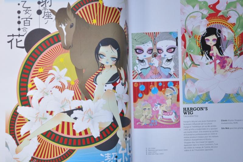 Collection Anarkange - Grosse MAJ !!  - 28/12/11 - - Page 4 Dsc_1611