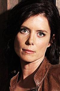 Elizabeth Weir