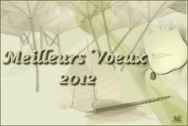 Photos ou Photomontages 2012_10