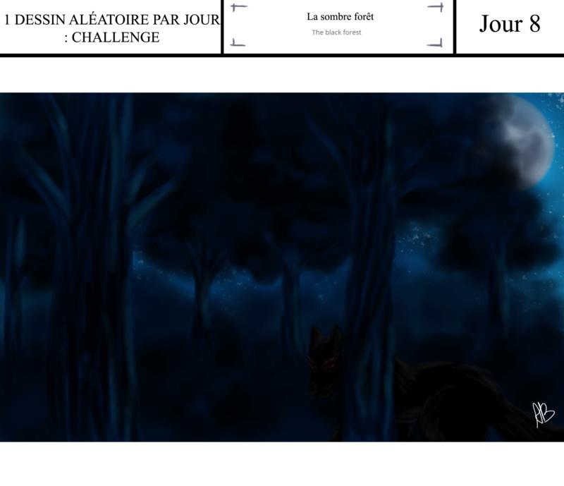 Dessins de Yami - Page 11 21_08_10